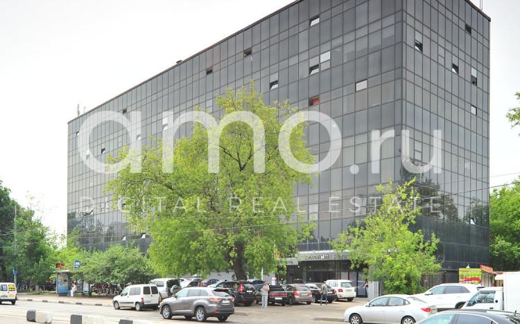 Аренда офисов ул.подбельского аренда офисов в москве от собственника юао